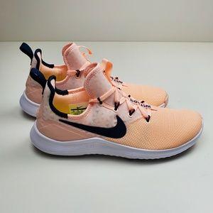 Nike Free TR 8 Training Shoes Women's Size 10